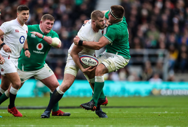 englands-george-kruis-is-tackled-by-irelands-cj-stander-2322020