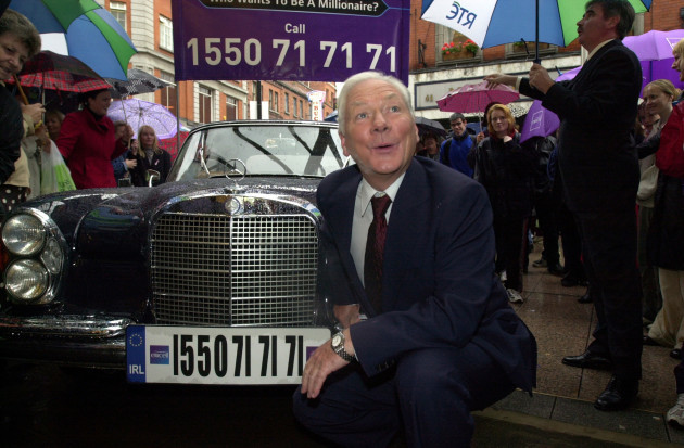 gay-byrne-who-wants-to-be-a-millionaire