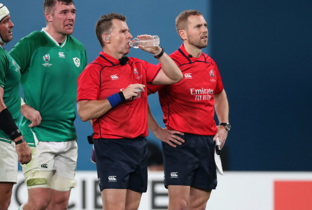 referee-nigel-owens-with-assistant-angus-gardner