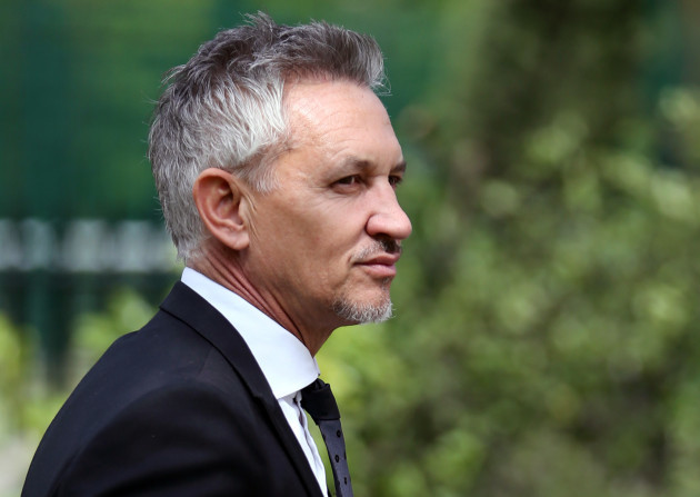 gary-lineker-file-photo