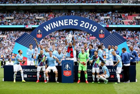 manchester-city-v-watford-fa-cup-final-wembley-stadium