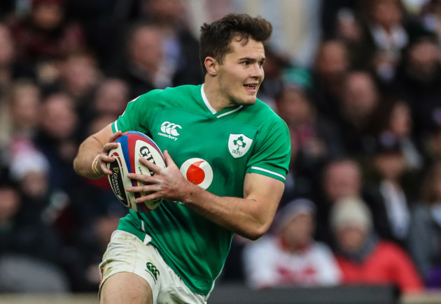 irelands-jacob-stockdale-2322020