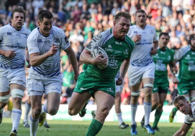 connachts-tom-mccartney-chased-by-leinsters-jonathan-sexton