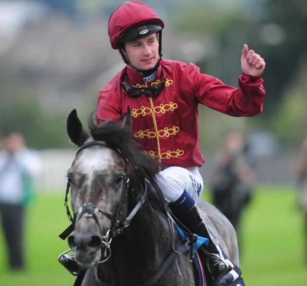 2018-longines-irish-champions-weekend-leopardstown-racecourse