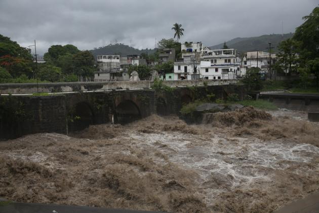guatemala-tropical-weather