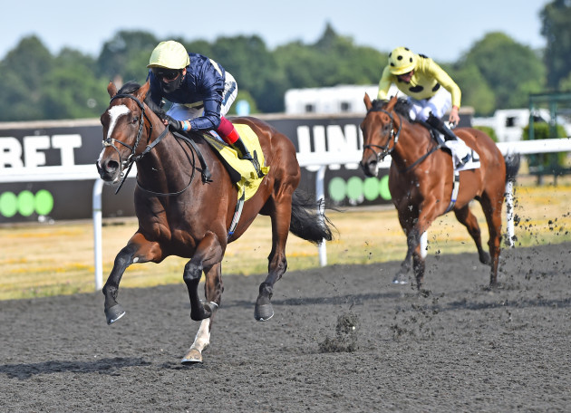 kempton-races-june-2