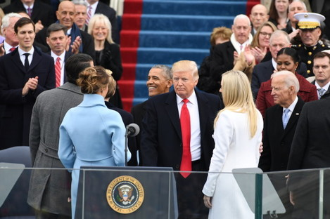donald-trump-sworn-in-as-president-of-the-usa