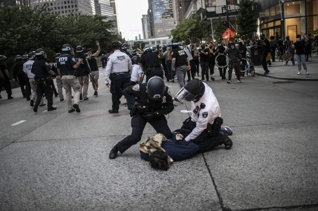 america-protests-new-york