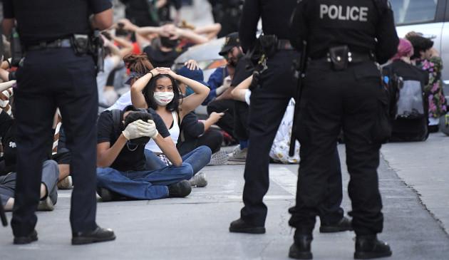 america-protests-los-angeles
