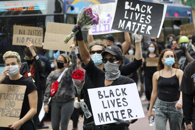 u-s-new-york-protests