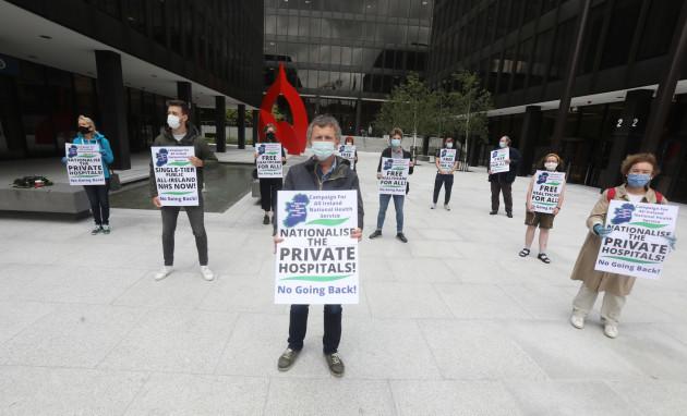 8590 Health Service protests (1)