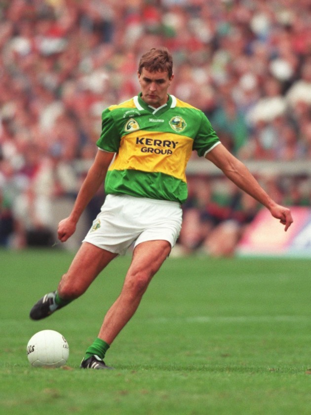 all-ireland-football-final-2891997maurice-fitzgerald
