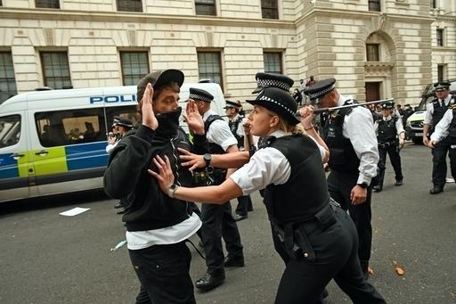 black-lives-matter-protests
