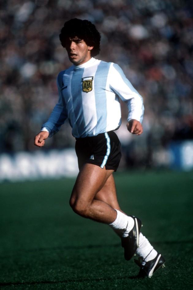 soccer-argentina