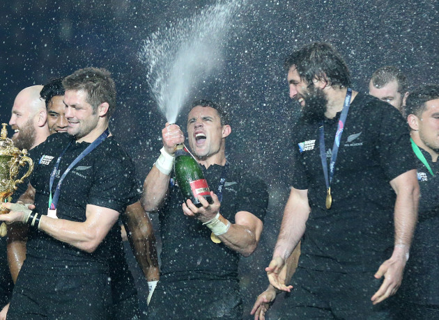 richie-mccaw-with-dan-carter-and-sam-whitelock-after-the-presentation