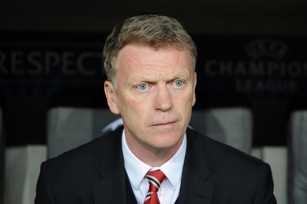 on-this-day-david-moyes-sacked-by-manchester-united