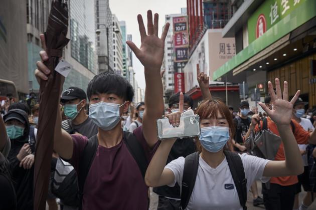 protests-in-mong-kok-hong-kong-27-may-2020