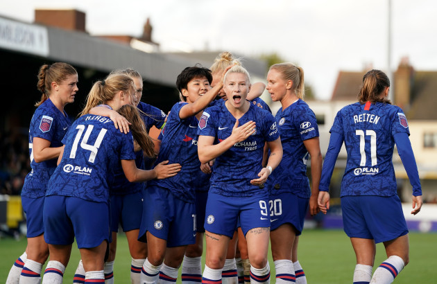 chelsea-confirmed-as-wsl-champions-on-points-per-game-basis