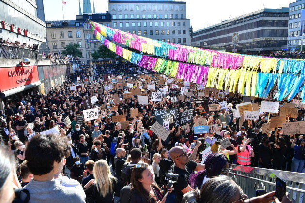 america-protests-sweden