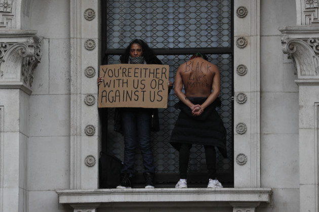 america-protests-global-britain
