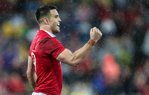 conor-murray-celebrates-after-the-game