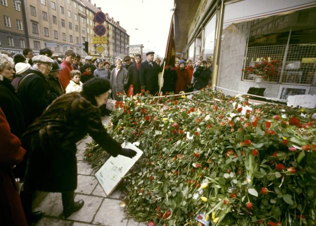 sweden-palme-investigation