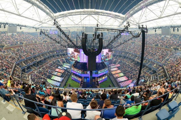 esports-fortnite-world-cup-finals