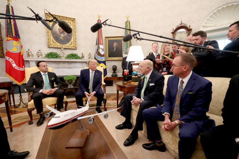 taoiseach-visit-to-the-us