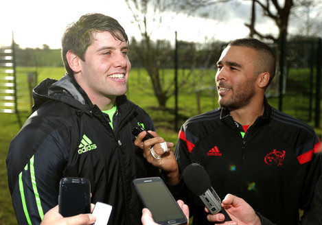 simon-zebo-interviews-dave-ocallaghan