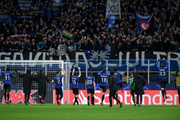 atalanta-v-valenciauefa-champions-league19022020