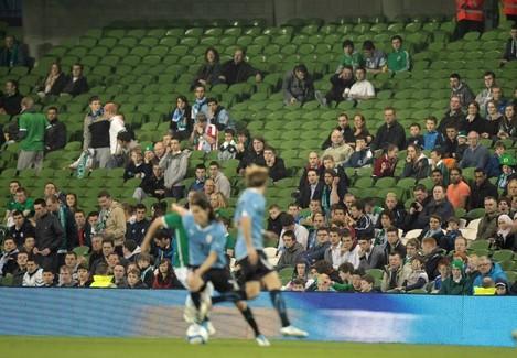 empty-seats-in-the-aviva-stadium