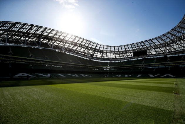 a-view-of-the-aviva-stadium