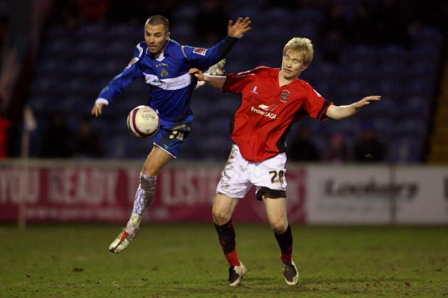 soccer-coca-cola-football-league-two-stockport-county-v-accrington-stanley-edgeley-park