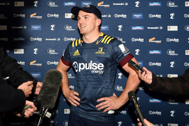 bryn-gatland-takes-to-the-media-after-kicking-the-winning-drop-goal
