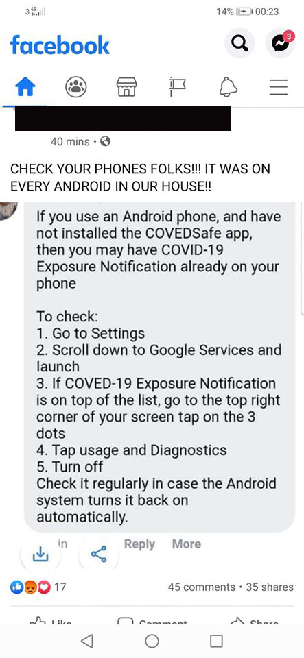 Android-factcheck-1