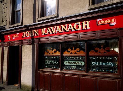 kavanaghs-dublin-co-dublin-ireland