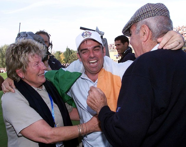 paul-mcginley-ryder-cup