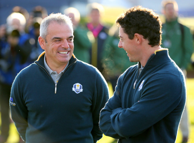 paul-mcginley-and-rory-mcilroy