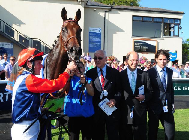 horse-racing-darley-irish-oaks-day-curragh-racecourse