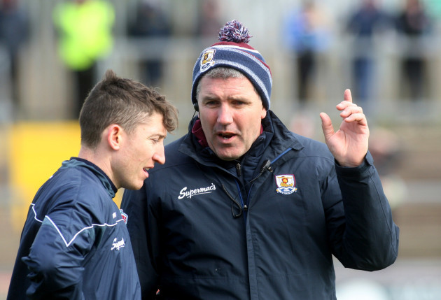 kevin-walsh-speaks-to-johnny-heaney