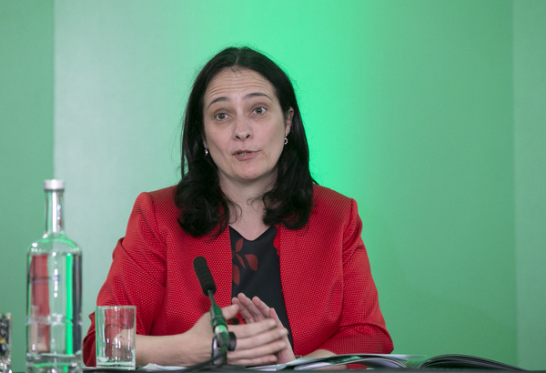file-photo-green-party-deputy-leader-catherine-martin-endorsed-the-plan-for-government-something-regarded-as-significant-in-helping-to-secure-the-required-two-thirds-backing-of-party-membership-end