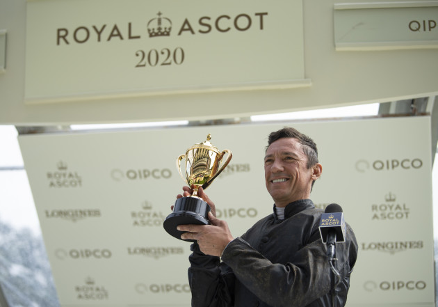 royal-ascot-day-three