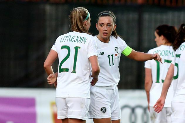 katie-mccabe-celebrates-scoring-their-second-goal-with-ruesha-littlejohn