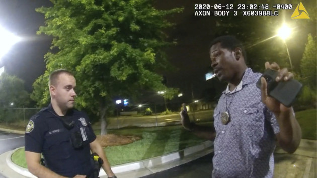 atlanta-police-shooting
