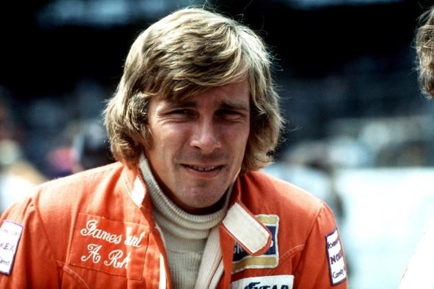 formula-one-motor-racing-british-grand-prix