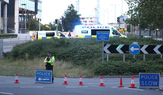 forbury-gardens-incident