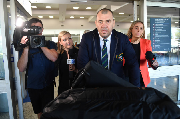 rugby-wallabies-sydney-arrivals