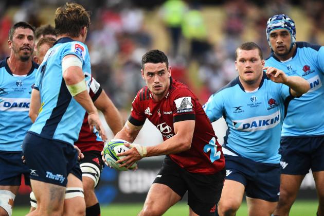 rugby-crusaders-waratahs