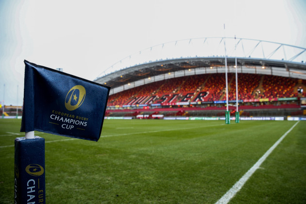 a-view-of-thomond-park-ahead-of-the-game