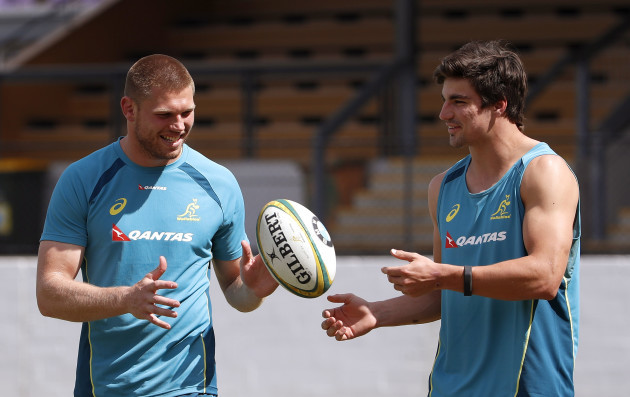 rugby-wallabies-training